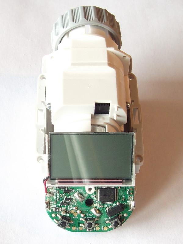 hacking_an_eq-3_model_n [RepRap DIY]