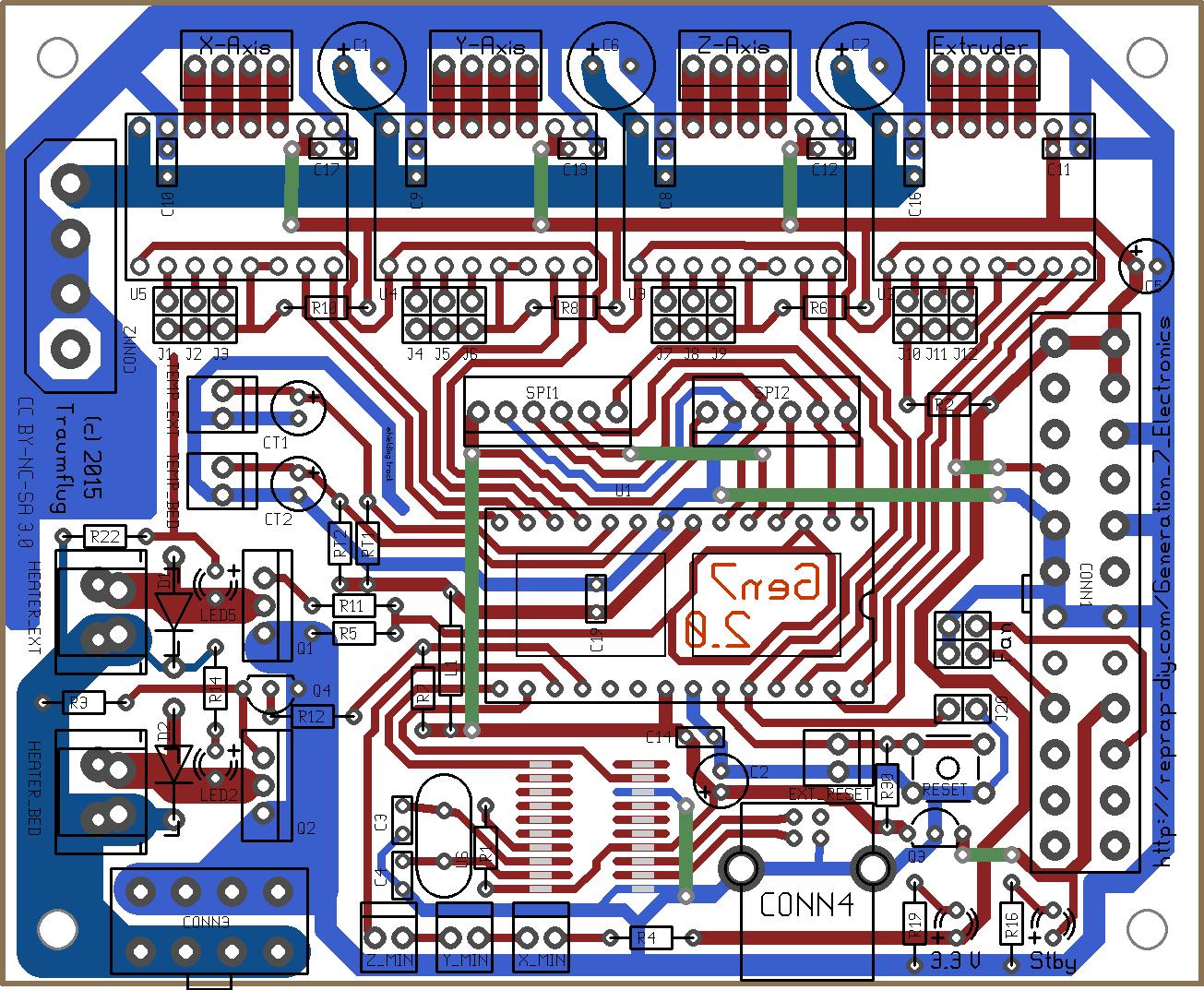 gen7_2.0_layout.png