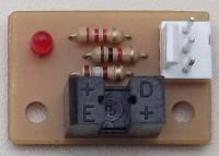 gen7_endstop_1.2_assembled.jpeg
