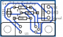 gen7_endstop:gen7_endstop_1.0_layout.png