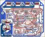 gen7:gen7_2.0_layout.png