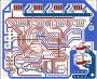 gen7:gen7_2.0_layout_back.png