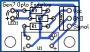 gen7_endstop:gen7_endstop_1.2_layout.png