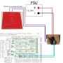 sevenswitch:circuit-diagram.png
